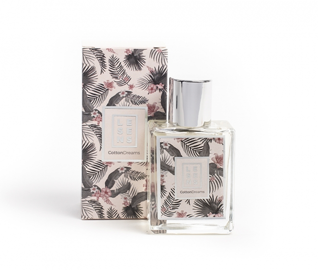 COTTON DREAMS 50ml